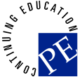 View PE Approved Courses