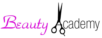 Beauty Academy