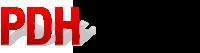 pdhtherapy-logo