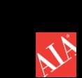 AIA-CES-Provider-Logo