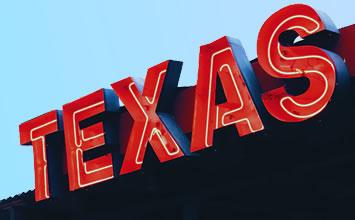 Texas - Bundle